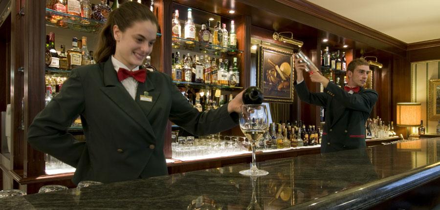 Bristol Grand Hotel, Stresa, Lake Maggiore, Italy - bar.jpg